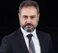 Kerem Kupacı