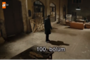 Karadayı 100