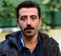 Fatih Koyunoğlu
