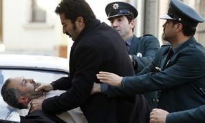 karadayi 70 boeluem 05 mayıs 2014 pazartesi feride sevdikleri soez